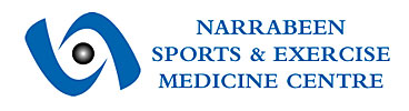 Narrabeen Sports & Exercise Medicine Centre